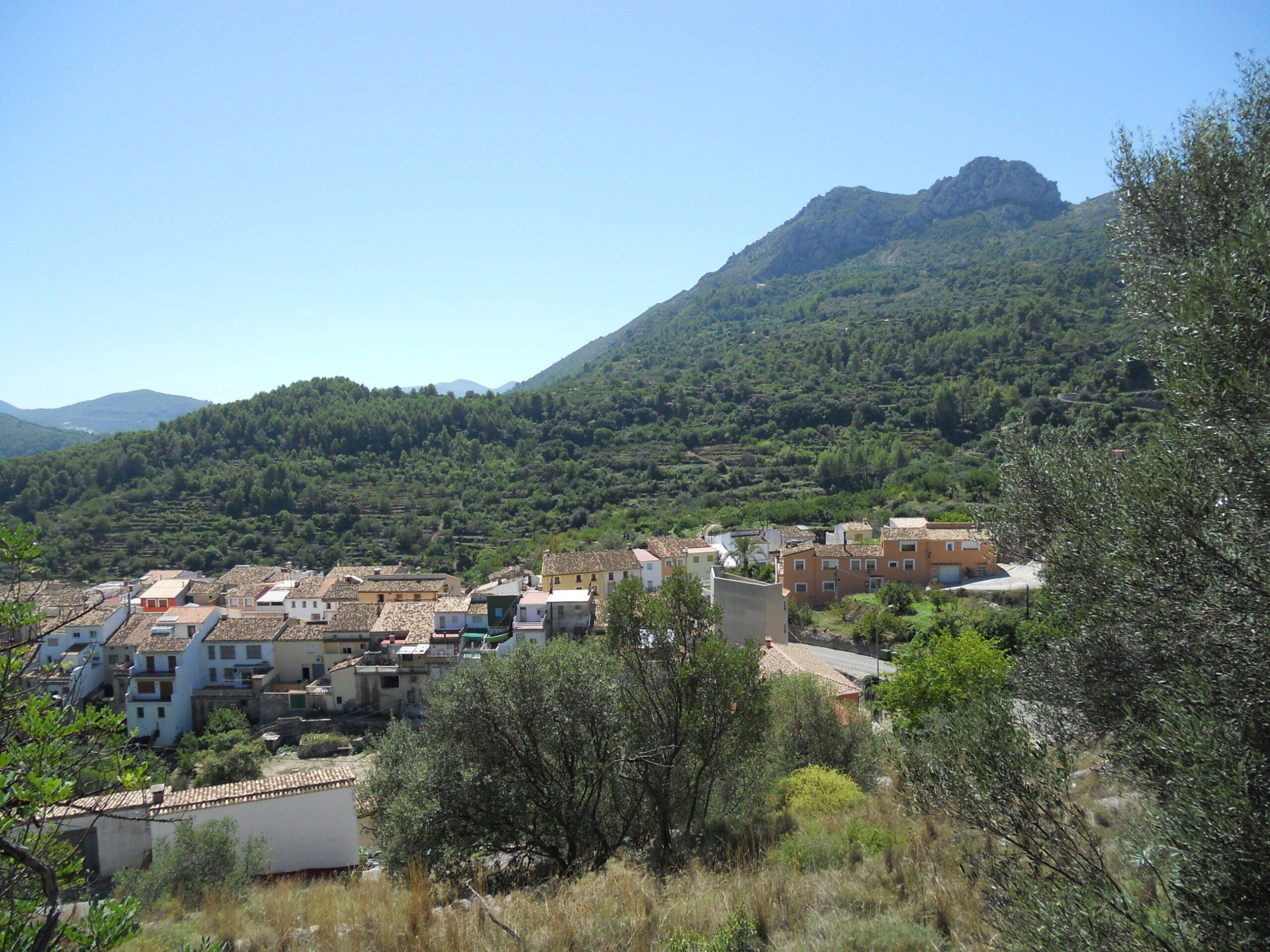casa rural costa blanca laguar entorno camara nueva 058