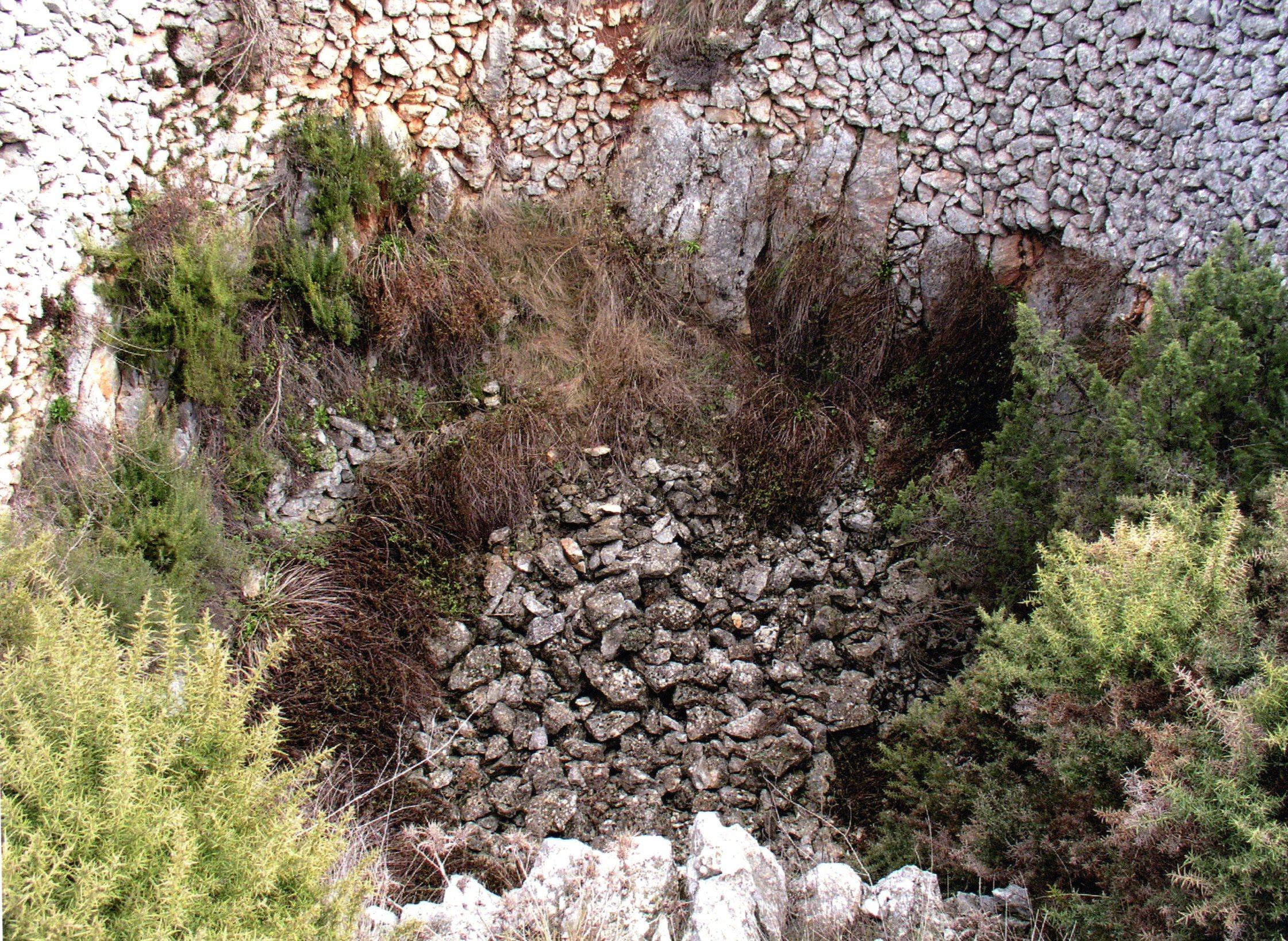entorno laguar006