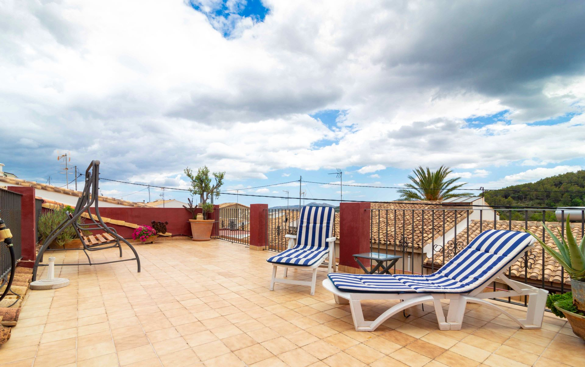 terraza solarium1entorno laguar - Copia