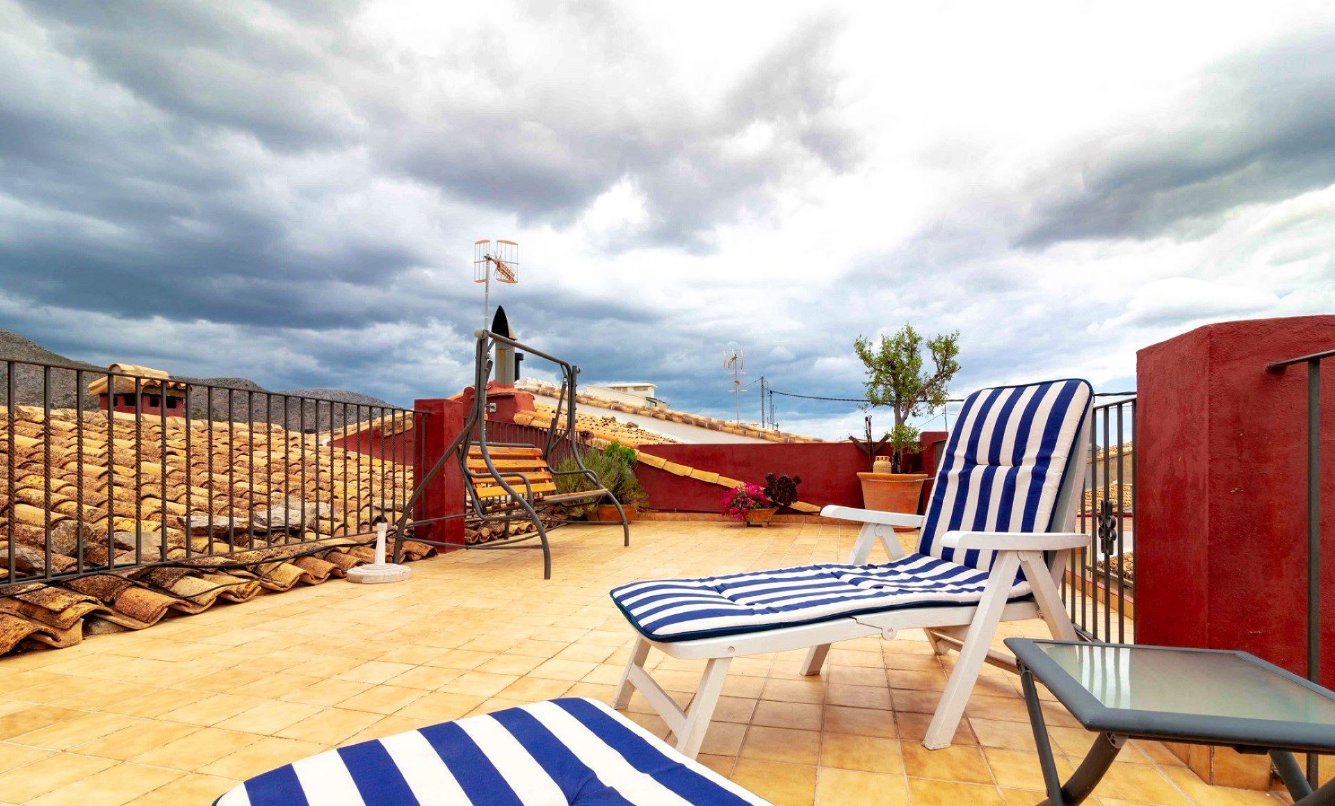 terraza solarium2entorno laguar - Copia (2)
